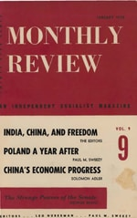 Monthly-Review-Volume-9-Number-8-January-1958-PDF.jpg